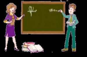 teachers_2